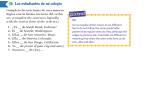 FS-1Tarea25-LosEstudiantesDeMiColegioP45